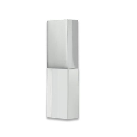 promosyon kristal usb flash bellek 5