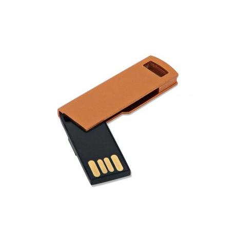 promosyon usb flash bellek 1