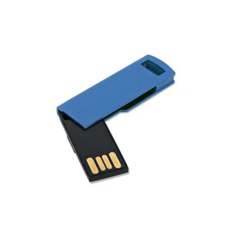 promosyon usb flash bellek 3