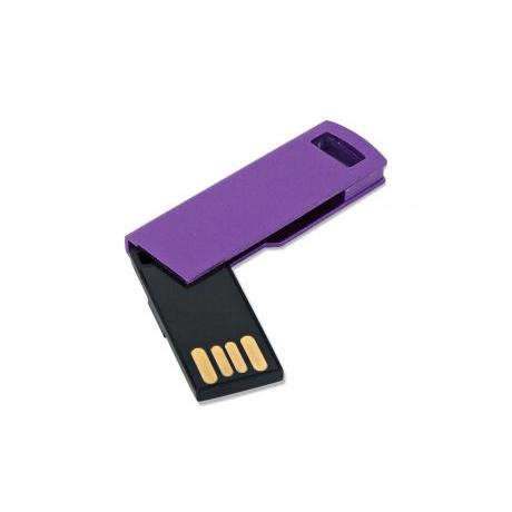 promosyon usb flash bellek 6