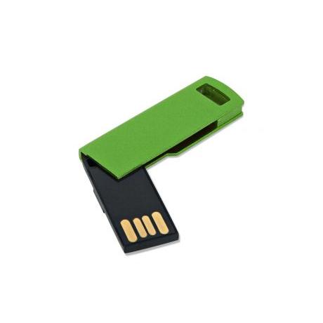 promosyon usb flash bellek 7