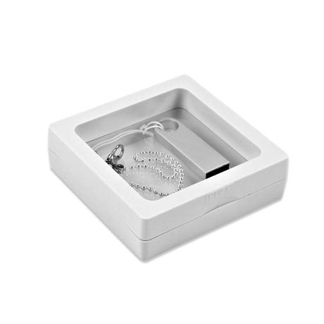 promosyon usb flash bellek çerçeveli kutu