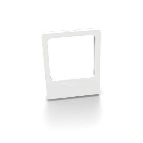 promosyon usb flash bellek çerçeveli kutu 3