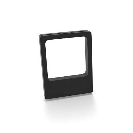 promosyon usb flash bellek çerçeveli kutu 4