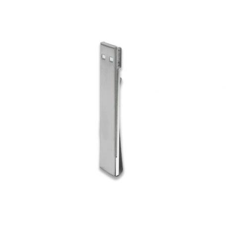 promosyon usb flash bellek metal 4