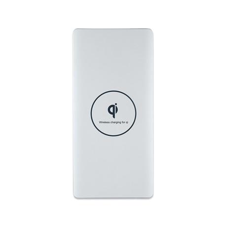 promosyon wireless powerbank 1