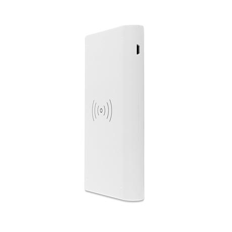promosyon wireless powerbank 3