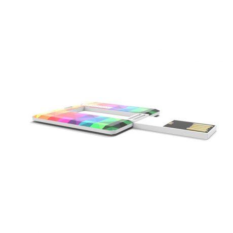 square_card-zijkant