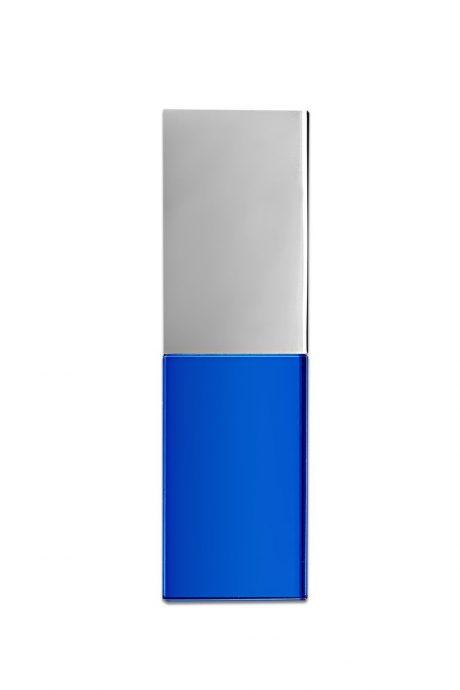 usb-kristal-111-dik-mavi