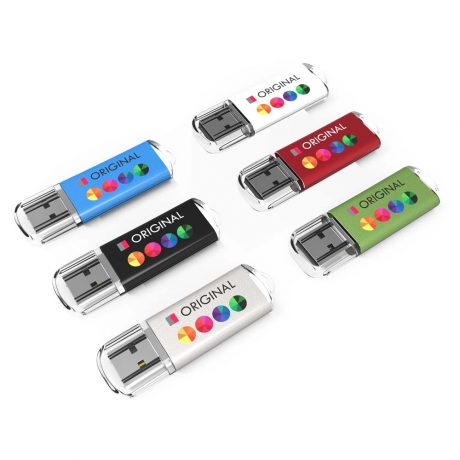 usb-original-all-colors