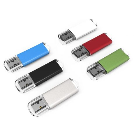 usb-original-all-colors-no-print