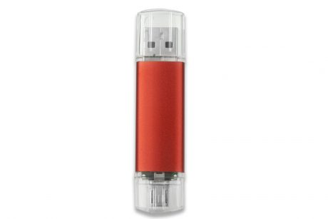 usb-otg-112-kırmızı