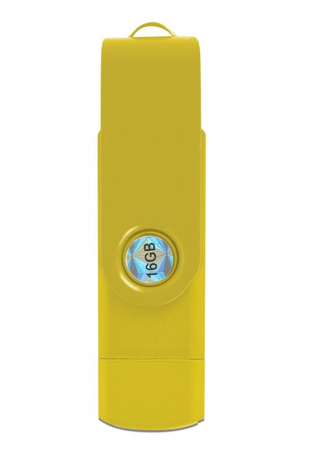 usb-otg-116-r-sarı-düz