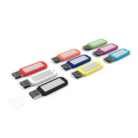 usb-spectra3.0-colors-zonderlogo