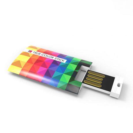 usb_true_color_stick