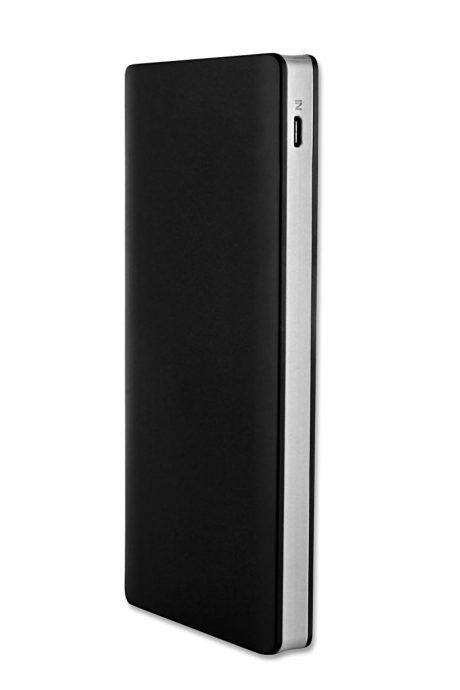 wireless-powerbank-k-56-dikey-dikey