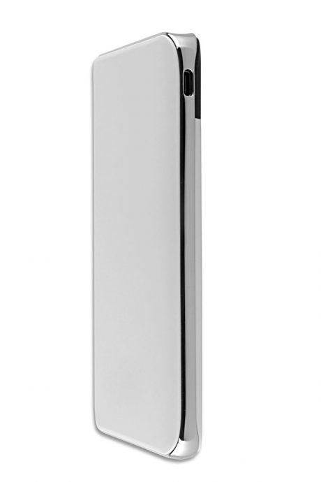 wireless-powerbank-k-57-dikey