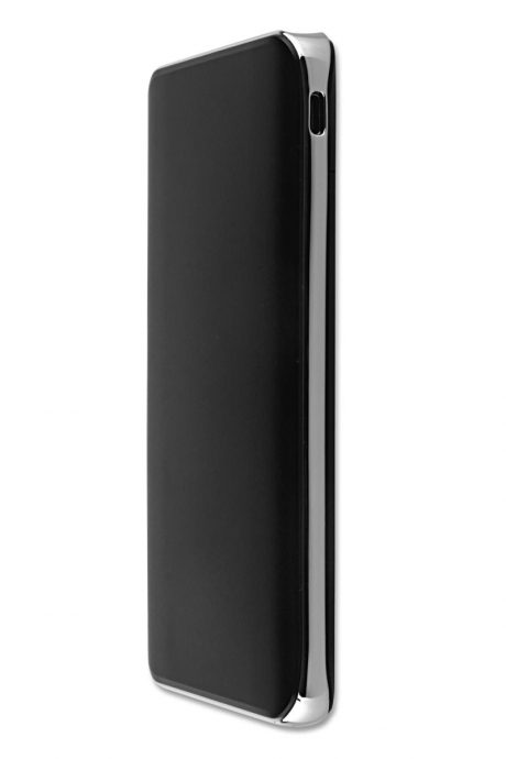 wireless-powerbank-k-57-dikey-siyah
