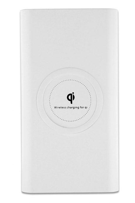 wireless-powerbank-k-8-beyaz