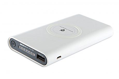 wireless-powerbank-k-8-beyaz-sağ