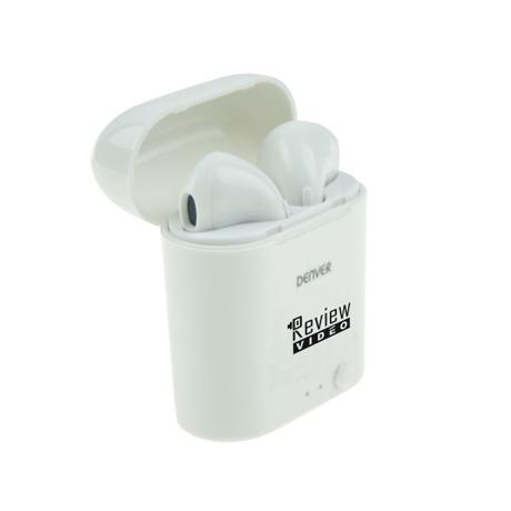 Promosyon Bluetooth Kulaklık 5