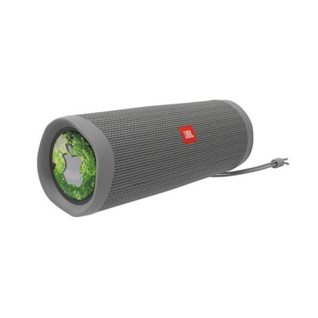 Promosyon Bluetooth Speaker 5