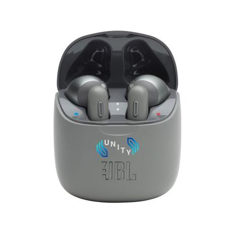 Promosyon Bluetooth kulaklık 1