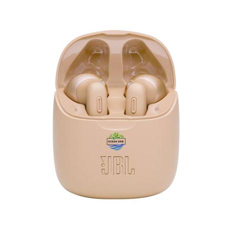 Promosyon Bluetooth kulaklık 2