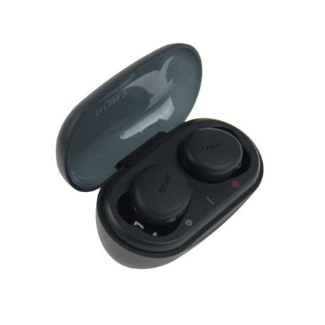 Promosyon Bluetooth kulaklık 3