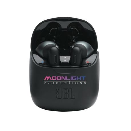 Promosyon Bluetooth kulaklık 4
