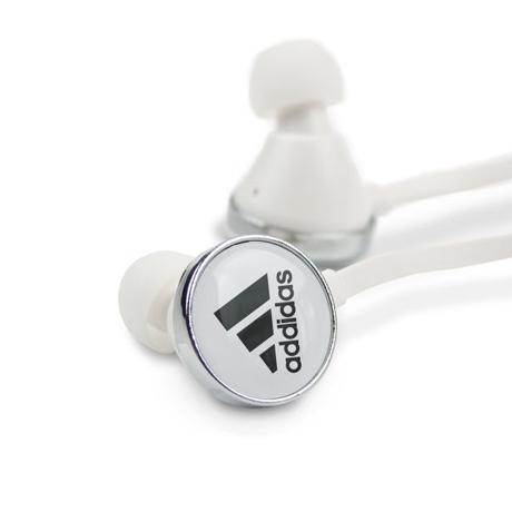 Promosyon kulaklık 2