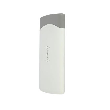promosyon wireless powerbank 2