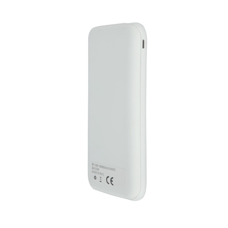 promosyon wireless powerbank 3
