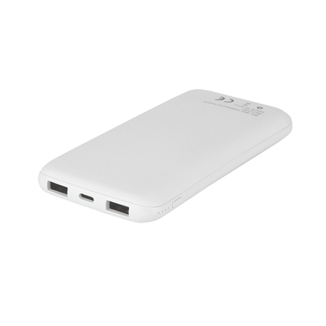 promosyon wireless powerbank 4