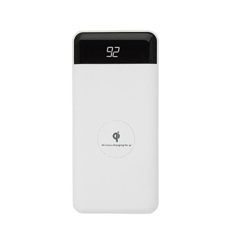 promosyon wireless powerbank 4