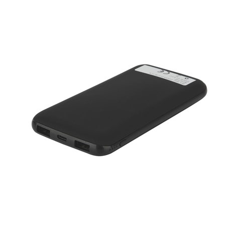 promosyon wireless powerbank 5