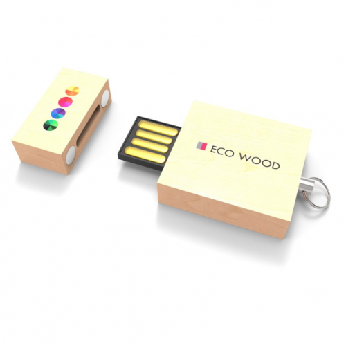 eco_wood-zijkant